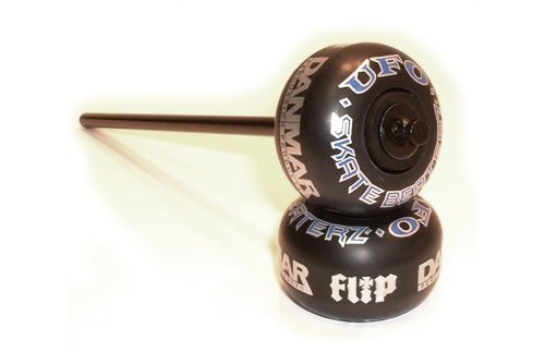 Danmar Percussion UFO Skate Beater
