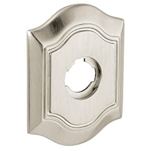 Baldwin r027 ips individual height bethpage passage for 007 door locks