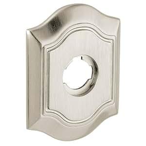 Baldwin r027 ips individual height bethpage passage for 007 door locks