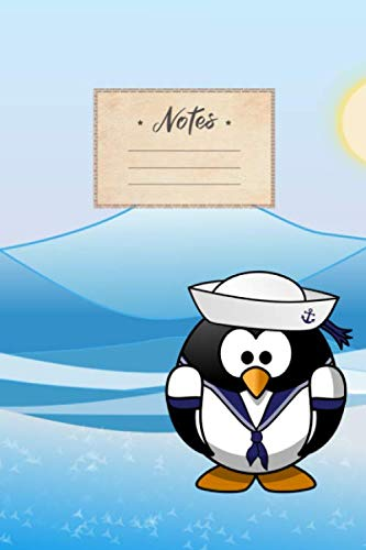 """Notes: lined, 100 Pages, 6 x 9"""", White Paper, Glossy Softcover For High-Quality Design 