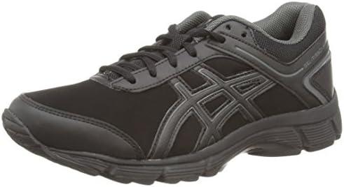 ASICS Gel-Mission, Zapatillas de Senderismo para Mujer: Asics: Amazon.es: Zapatos y complementos
