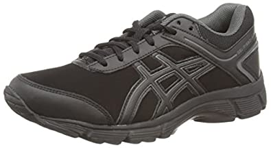 ASICS Gel-Mission, Women's Low Rise Hiking Shoes: Amazon