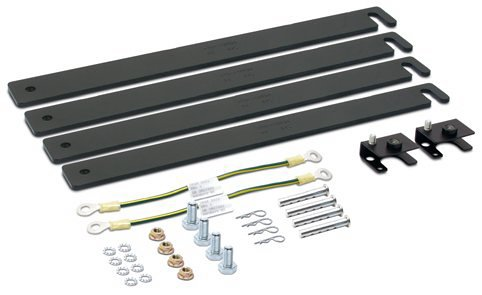 Apc Ladder Bracket Kit ()