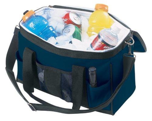 Carry Cooler Bag Amazon Com