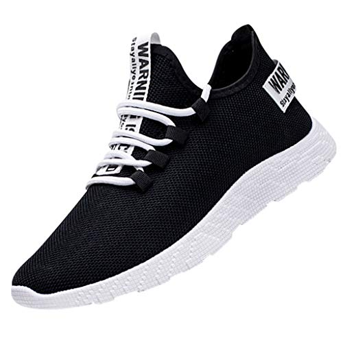 - JJLIKER Men's Performance Ultra Boost Running Shoe Running Tennis Shoes Fashion Slip-On Sneakers