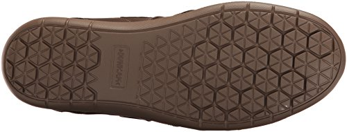 thumbnail 5 - Dunham Men's Fitsmartfisherman Fisherman Sandal - Choose SZ/color