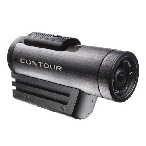 Contour +2 - Old Packaging (Discontinued by Manufacturer) by Contour