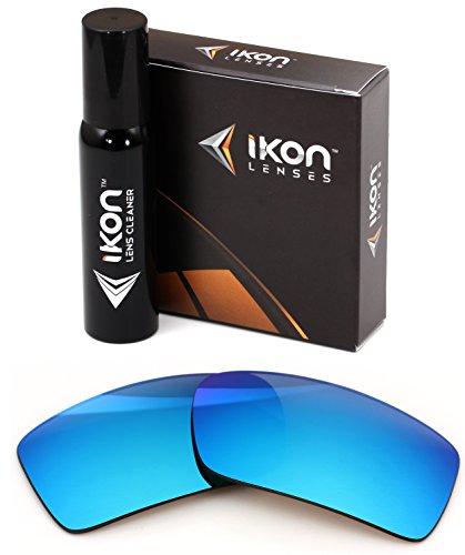 Oakley Gascan Sunglasses - 4