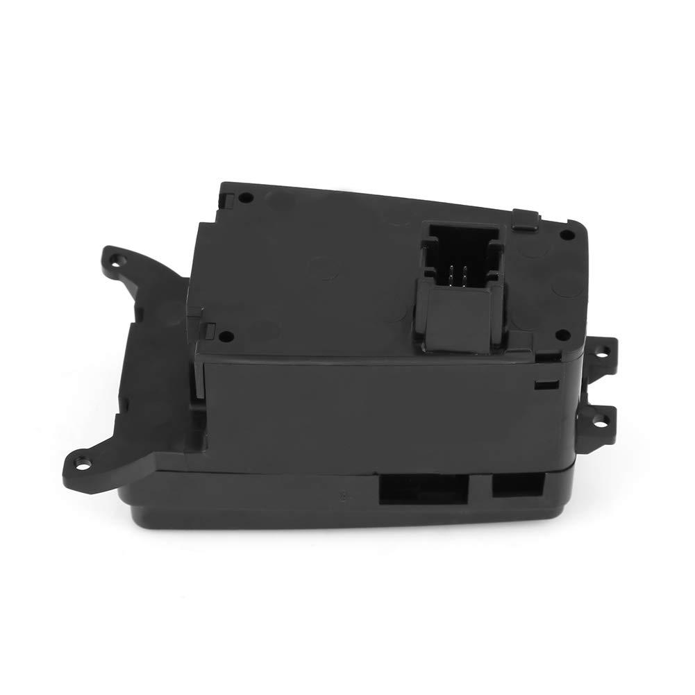 pulsante interruttore di comando freno a mano parcheggio per E70 X5 E71 E72 X6 E71 61319148508 Pulsante freno a mano auto