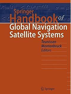 A gps assisted gps gnss and sbas frank van diggelen springer handbook of global navigation satellite systems springer handbooks fandeluxe Gallery