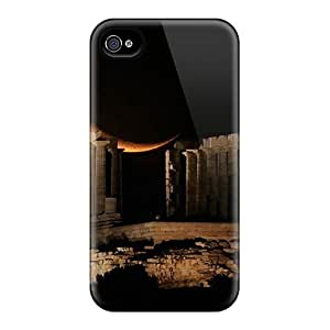 Iphone High Quality Cases/ Cases Covers For Iphone 6