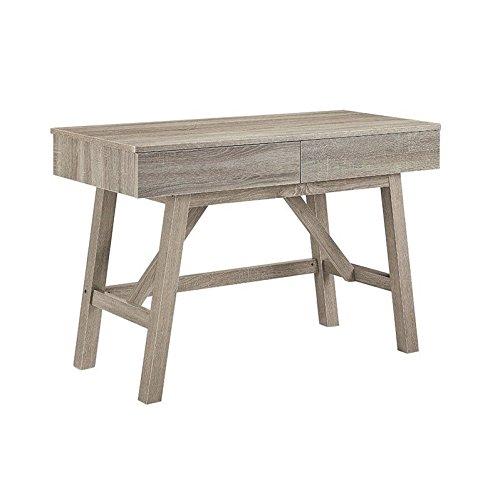 Linon Tracey Desk by Linon