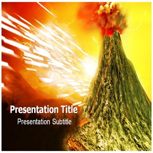 Amazon volcano powerpoint ppt templates volcano powerpoint volcano powerpoint ppt templates volcano powerpoint background volcano powerpoint slides toneelgroepblik Image collections
