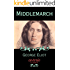 Middlemarch (Coterie Classics)