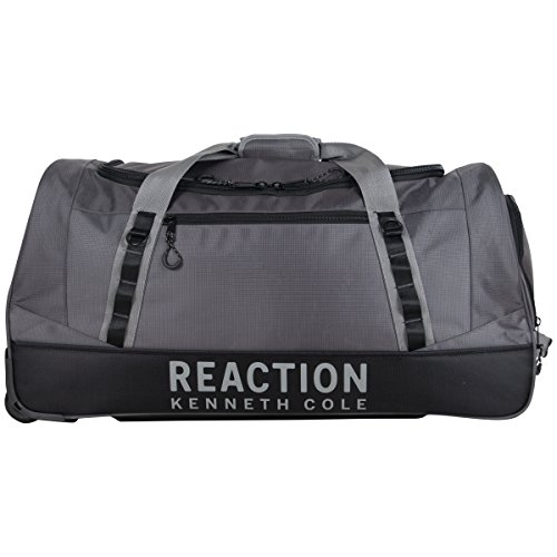 Kenneth Cole Reaction 30