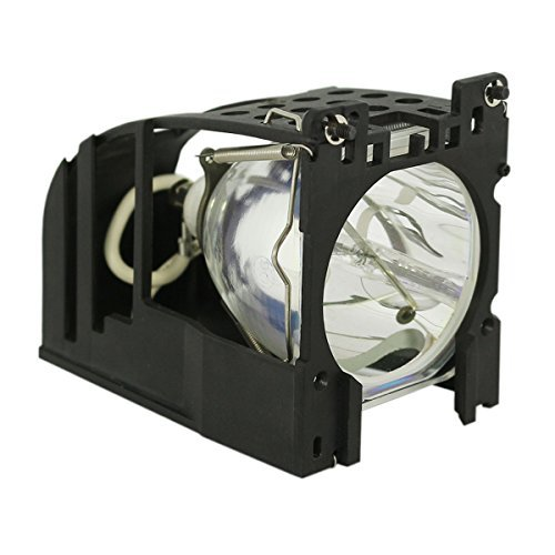 SpArc Platinum HP L1560A Projector Replacement Lamp with Housing [並行輸入品]   B078GDKLSG