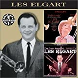 The Great Sound of Les Elgart / It's Delovely