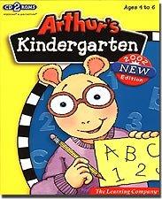 (Arthur