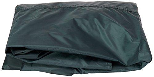 tent cot rainfly