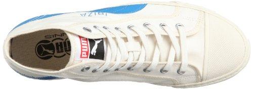 Mid 1 Sneaker Erwachsene Ibiza Puma NM 356534 356534 02 Unisex xwt5qPpH