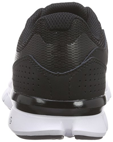 Noir de Swift Femme Under Course W G Gris Micro UK Black UA Speed Armour Chaussures YYwO48