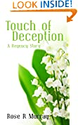 Touch of Deception