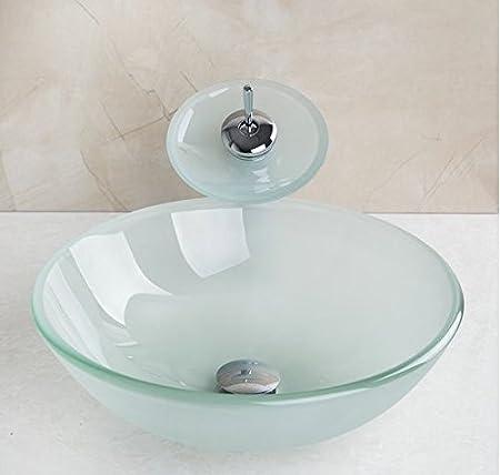 29 Bathroom Vanity Impressing Bathroom Vanity With Sink In Vanities Bailey  29 Single Bathroom Vanity Set