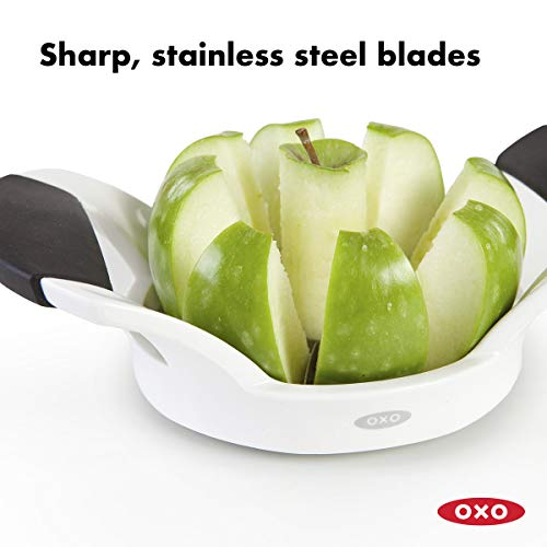 Buy oxo good grips 32681 apple divider