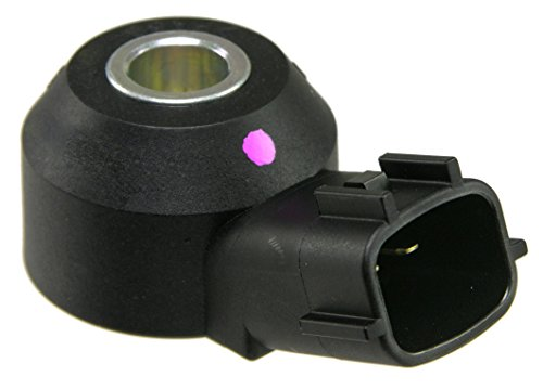 Wells SU5321 Ignition Knock/Detonation Sensor (2003 Nissan Maxima Knock Sensor compare prices)