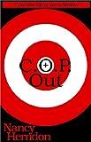 C. O.P. Out, Nancy Herndon, 0759242011
