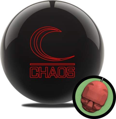 Columbia 300 Chaos Black (15)