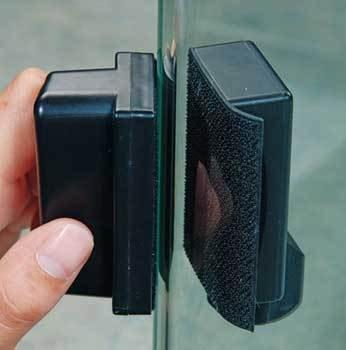 UPC 096316156371, Biocube Algae Cleaning Magnet