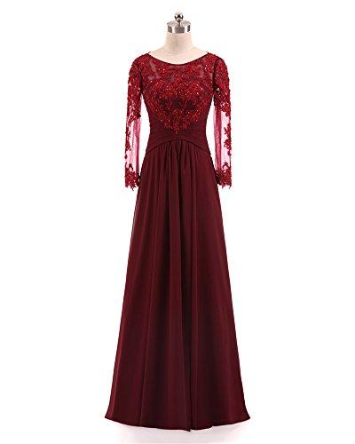 Imperio Vestido Corte Drasawee Para Mujer wPXaEnq