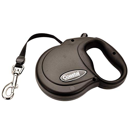 Power Walker Retractable Leash