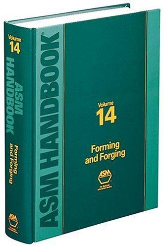 Full Asm Handbooks Book Series Asm Handbooks Books In Order