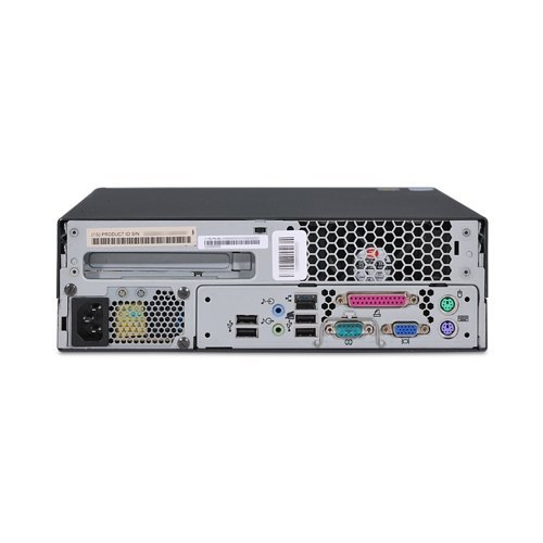 Lenovo ThinkCentre M51 Intel Drivers for Mac Download