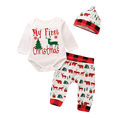 Most bought Baby Boys Novelty Clothing Sets