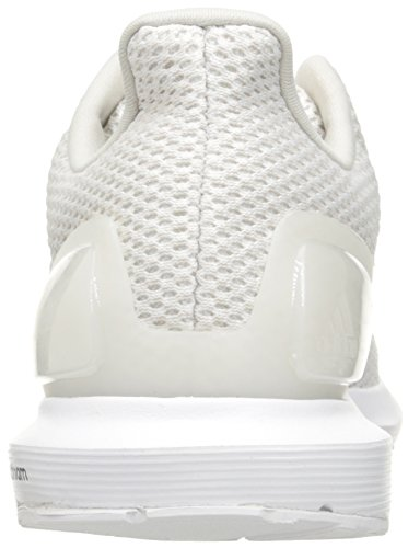 noir Blanc Chaussures Femmes Adidas Athltiques 1SqRgxT