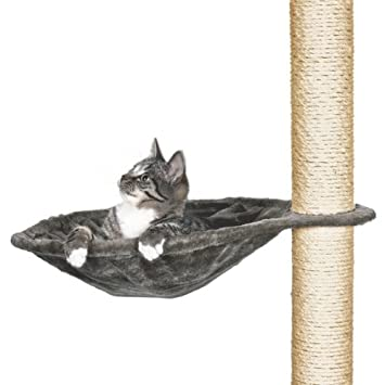 Trixie Hammock Style Seat for Cat Tree