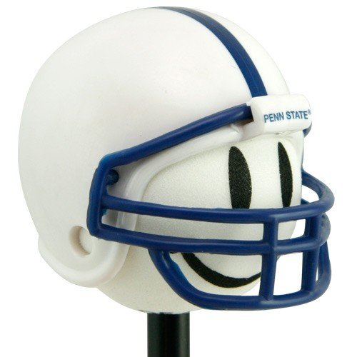Rico Industries FNHT210201 Antenna Topper - Penn State