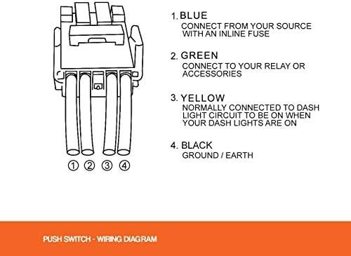 Wiring Diagram For Mitsubishi Triton