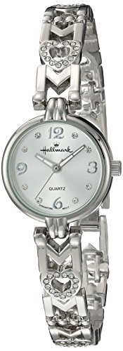 hallmark-watches-womens-quartz-metal-and-alloy-casual-colorsilver-toned-model-80650