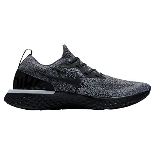 (ナイキ) Nike レディース ランニング?ウォーキング シューズ?靴 Epic React Flyknit [並行輸入品]
