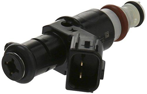 - Standard Motor Products FJ484 Fuel Injector