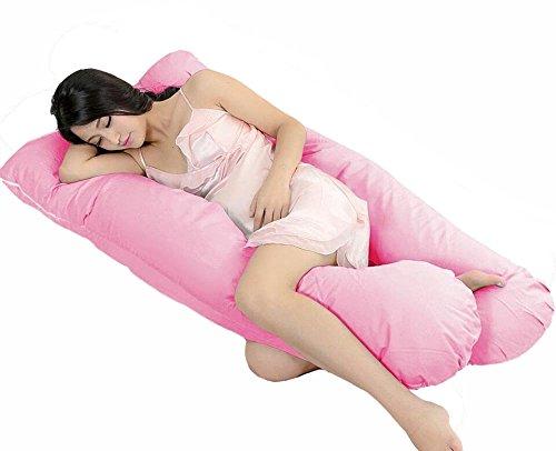 Meiz Shaped Maternity Pillow Pregnancy