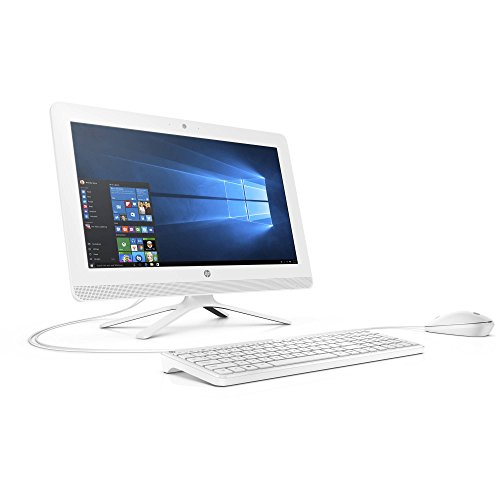 2017-newest-flagship-hp-snow-white-20-all-in-one-195-business-desktop-intel-quad-core-pentium-j3710-