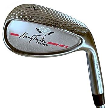 Amazon.com: Harry Taylor Design- H.T 405 Widesole Dimple ...