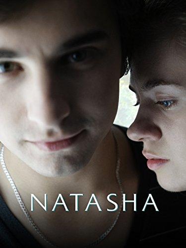 Natasha ()