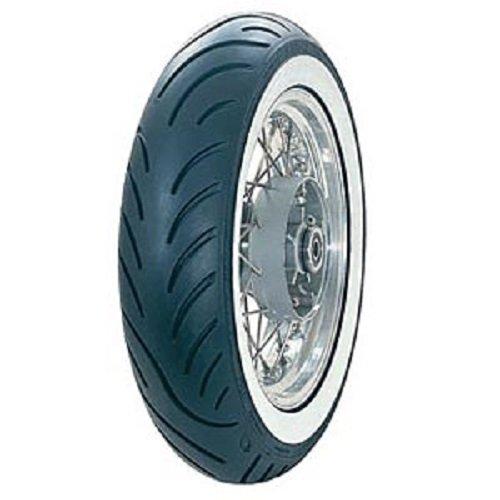 Avon Venom AM41 Front Tire - WWW - 100/90-19 2809019 (Avon Venom Motorcycle Tires)