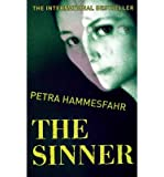 [(The Sinner)] [by: Petra Hammesfahr]